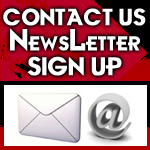Sign up for Newsletter or Contact us